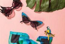 Product // Weloveglasses / Eyewear and Eyeglasses Latest Fashion Trends & News