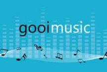 (gooi)Music