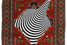 ● rugs