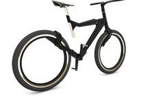 ● bike