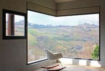 """Wonderful Windows / Windows that will inspire you...""""When a door closes, a window opens."""""""