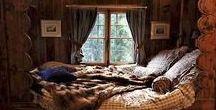 .cabin.