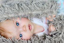 Mijn Fotografie / Foto's gemaakt door Janita, portretten van dieren, baby's, kinderen, ouders, jongens, meisjes, mannen, vrouwen. Met zo nu en dan een stukje lifestyle