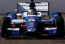 Autos & r\Racing