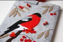 kreatív madarak