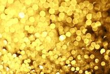 ∴ Golden Age ∴