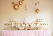 Candystation / Candystation, Candybar.Wedding,Birthday.