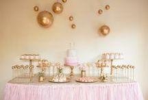 Candystation / Candystation, Candybar.Wedding,Birthday.