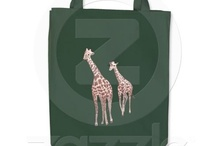 Giraffes / Giraffes is one of the artistic themes that I have done. I find giraffe photos inspiring.