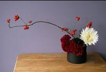 virágrendezés
