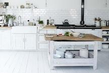 LT - Inspired living space