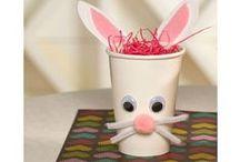 Frühling/ Ostern/ Spring/ Easter
