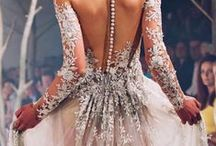 Fashion Couture BRIDE