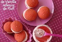 Más dulce que salado / Mi blog de cocina. Platos dulces y salados. Recetas paso a paso.