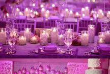 Wedding That Inspires: JR & Rhea
