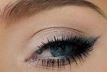 Le Make up