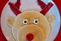 ∴ Ho Ho Christmas! ∴