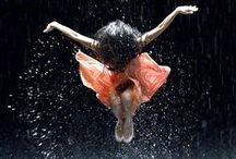 dance me..