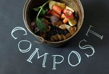 Worms & Composting