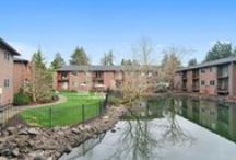 The Habitat Apartment Homes / Discover a Community Redefined® in Portland, OR. Learn more about leasing & apartment availability: http://www.liveatthehabitat.com || 5745 SW Oleson Rd, Portland, OR 97225 || Contact us to take a tour today: 503-245-2908 || @HabitatApts