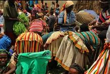 TRIBES / #CULTURES, TRADITIONAL DRESSES, BEAUTIFUL FACES, #TRIBAL BEAUTY. DISCOVER THEM ON OUR ECOTOURS