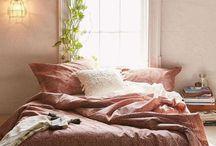 Cozy Homey