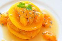 Śniadania / Zdrowo, kolorowo i absolutnie przepysznie! Nowoczesny blog kulinarny. Gotowanie w szybkowarze, dania kuchni polskiej, mięsne, wegetariańskie, porady, przepisy.