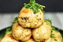 Dania Główne / Zdrowo, kolorowo i absolutnie przepysznie! Nowoczesny blog kulinarny. Gotowanie w szybkowarze, dania kuchni polskiej, mięsne, wegetariańskie, porady, przepisy.
