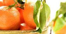 Warzywa Owoce Grzyby / Zdrowo, kolorowo i absolutnie przepysznie! Nowoczesny blog kulinarny. Gotowanie w szybkowarze, dania kuchni polskiej, mięsne, wegetariańskie, porady, przepisy.