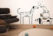 Dog Daycare / Epic doggy daycares + dog daycare design