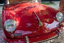 Cars / Spectacular cars
