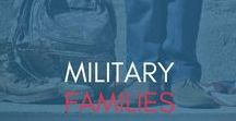 Military Family / Military Family Activities & Resources