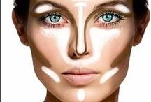 Makeup best tips ever