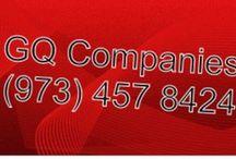 GQ Companies