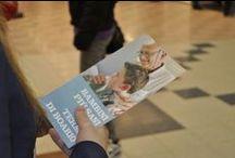 Bimbi in Terme / L'acqua termale è una valida alleata per prevenire i malanni di stagione, che spesso colpiscono i più piccoli! Ecco perché Terme di Boario ha pensato a uno spazio colorato e divertente dove accogliere i più piccoli e rinforzare insieme le difese immunitarie! Il nuovo Reparto Pediatrico apre ai suo ospiti il 7 gennaio 2014. Tutte le informazioni http://www.termediboario.it/it/salute/bimbi-in-terme.page