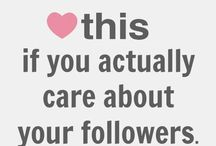 My awesome followers / (Christina) My followers can pin anything they want on here. Comment in the last pic if u want to be in this