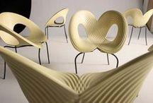 [furniture]