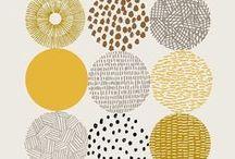 [patterns]