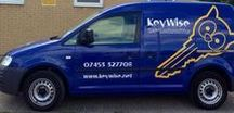 Southampton Locksmiths & security services / Southampton Locksmiths offering a 24 hour service with first class customer care package with unbeatable prices.