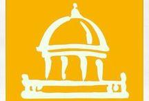 Colora di Arancione / In occasione della X Settimana d'Azione contro il Razzismo, per celebrare la giornata mondiale contro il Razzismo del 21 marzo l'Unar, Ufficio Nazionale Antidiscriminazione Razziale e @Instagramers Italia vi invitano a colorare di arancione il vostro stream! Dall'11 al 24 Marzo scatta una foto che contenga un elemento arancione, veicola un messaggio di integrazione e taggala #coloradiarancione, #igersitalia e #unar. Una piccola azione contro il razzismo