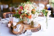 Wedding varios