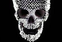 Horror Art / All types of horror art!