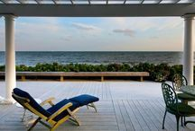 Really? Our Real Estate we sell / Homes we offer at Cape Cod Luxury Property
