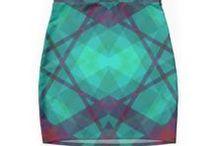 SKIRTS / Mini Skirts by Scar Design  #skirt #fashion #women #buyskirts #modernskirts #miniskirts  #giftsforher #buypencilskirts #giftsforher