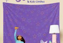 CHRISTMAS & NEW YEAR GIFTS /  Christmas Gifts by Scar Design #christmas  #christmascards #naughtyornice #santaslist #cards #postcard #xmasgifts #christmasgifts #christmaspostcard #xmas #xmascards #xmaspostcard #postcards #gifts #family #holiday #kids #mug #travelmug #christmasmug #womenstshirt #kidsclothing #baby #clothes #womens #tshirt #xmasmug #xmastshirt #stickers #xmasstickers  #newyear #happynewyear #mug #gifts #newyearmug #newyeargifts #giftsforkids #kids #homegifts #home #decor #bag #iPhone #samsung #galaxy #pillow