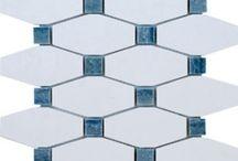 Tile it / Favorite Tile
