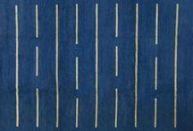 Tapis / Carpets
