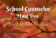 The Helpful Counselor on Instagram / A place where you can find all of the links that I share on Instagram!