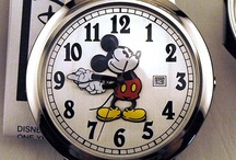 I Love Mickey Mouse