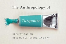 """Is Turquoise the """"New Black""""?"""